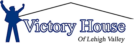 Victory House Homeless Shelter